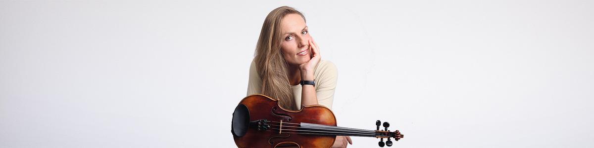 Katharina Bradler Panorama