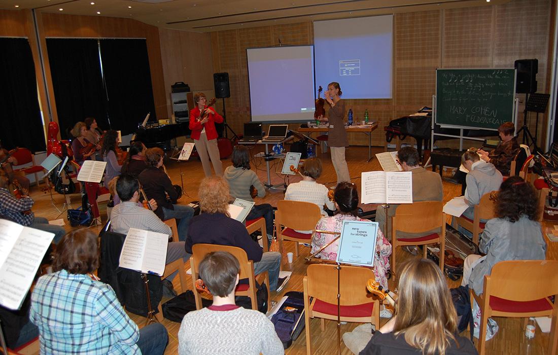 Seminar + Vortrag_2