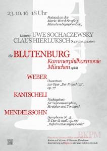 2016-17_01_weber-kantscheli-mendelssohn_a6